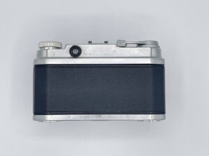 Vintage Foca Sport II Camera The French Antique Store 4