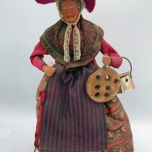 simone jouglas Margarido 2 woman provence french antique store